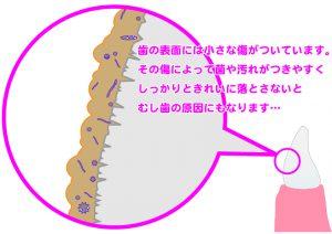 ナノケア図1-01