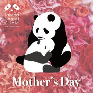 母の日パンダ-01