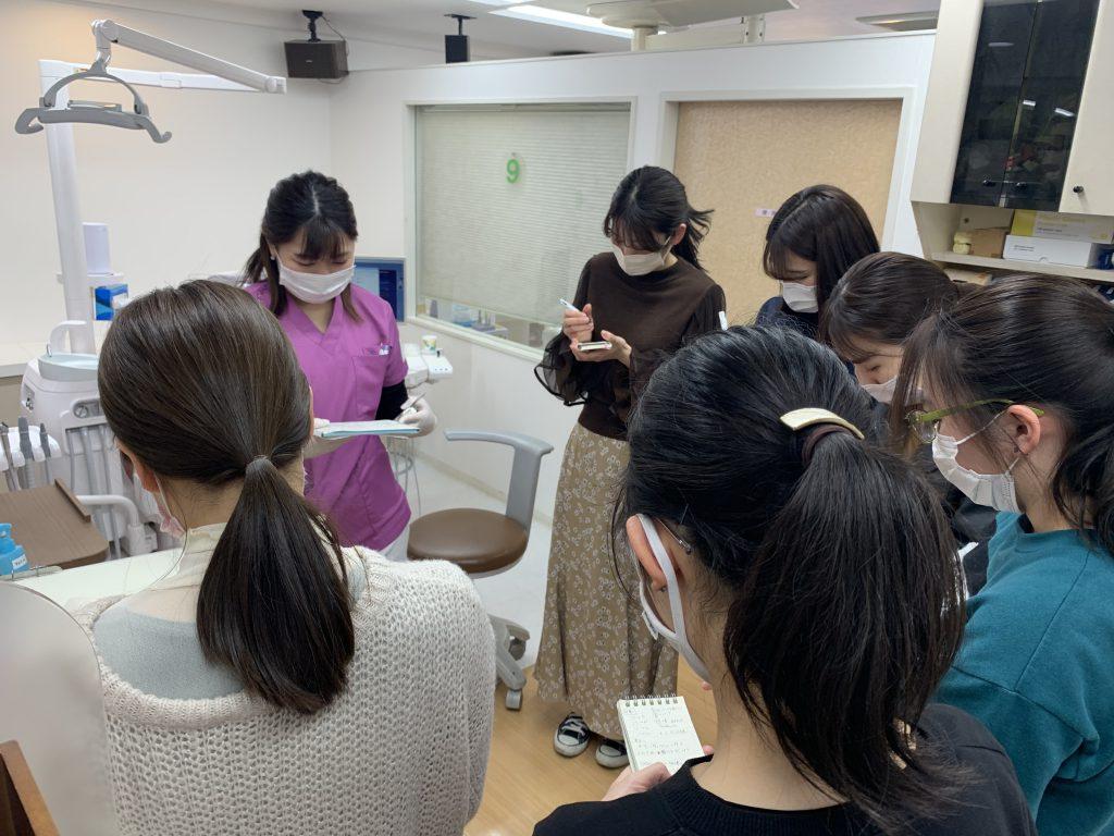 IMG_3587 - タケダクリニック歯科
